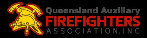 Queensland Auxiliary Firefighter Association Inc (QAFA)